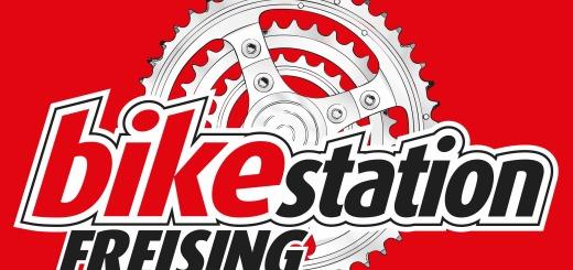 BikeSation_Logo_ZW_282x183.ai
